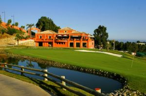 Magna Marbella Golf - Green Fee - Tee Times