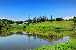 Century Seaview Country - Green Fee - Tee Times