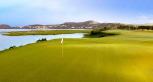Harbour Plaza Golf - Green Fee - Tee Times