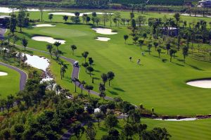 Royal Orchid International Golf - Green Fee - Tee Times