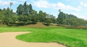 Guangzhou Luhu Golf & Country - Green Fee - Tee Times