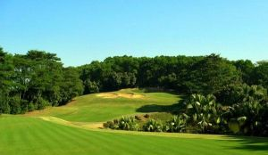 Huizhou Tangquan Golf - Green Fee - Tee Times