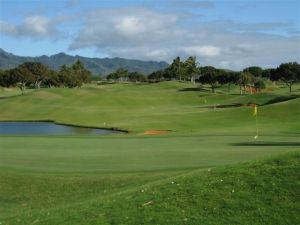 Royal Kunia Golf - Green Fee - Tee Times