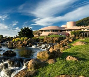 King Kamehameha Golf - Green Fee - Tee Times