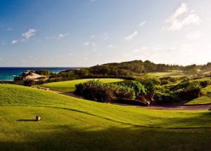 Poipu Bay Golf - Green Fee - Tee Times