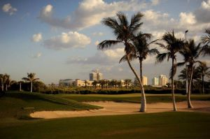 Tower Links Golf Course - Green Fee - Tee Times