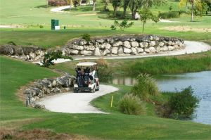 Barbados Golf Club - Green Fee - Tee Times