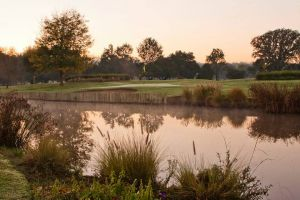 Centurion Country Club - Green Fee - Tee Times