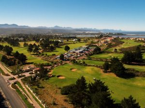 Goose Valley Golf Estate - Green Fee - Tee Times