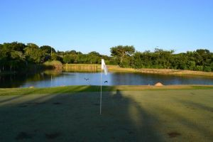 Kruger Park Lodge Golf Club - Green Fee - Tee Times