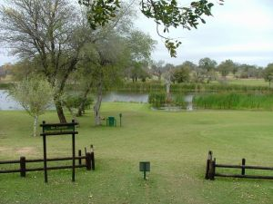 Skukuza Golf Club - Green Fee - Tee Times
