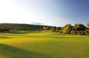 Alamos Golf - Green Fee - Tee Times