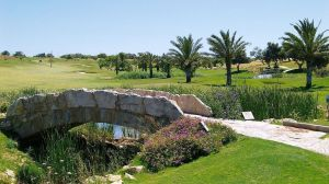Boavista - Green Fee - Tee Times