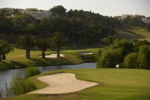 Parque da Floresta Golf Course - Green Fee - Tee Times