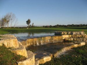 Montado Golf - Green Fee - Tee Times