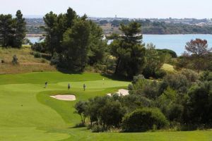Quinta da Marinha Golf - Green Fee - Tee Times