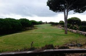 Oitavos Dunes Golf Course - Green Fee - Tee Times