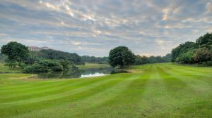 Bangi Golf Resort - Green Fee - Tee Times