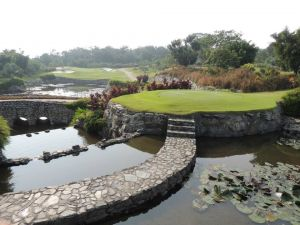 Palm Garden Golf Club - Green Fee - Tee Times