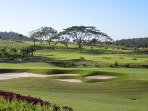 Impian Country Club - Green Fee - Tee Times