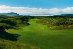 Dingle Golf - Green Fee - Tee Times