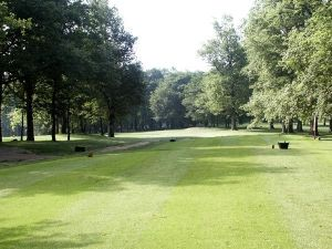 Golf Ulzama - Green Fee - Tee Times