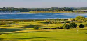 Glasson Golf - Green Fee - Tee Times