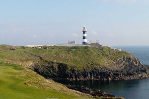 Old Head Golf - Green Fee - Tee Times