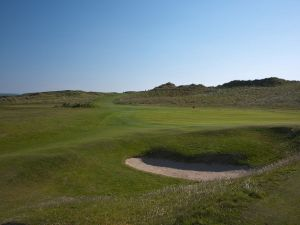 Donegal Golf Club - Green Fee - Tee Times