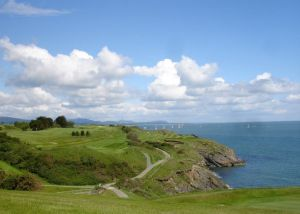 Wicklow Golf - Green Fee - Tee Times