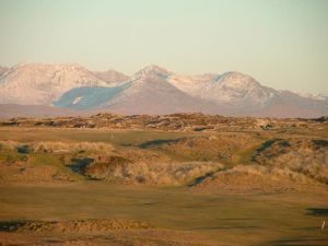 Connemara Golf - Green Fee - Tee Times