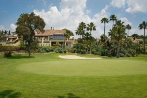 Rio Real Golf Course - Green Fee - Tee Times