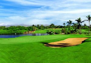 Flamingos Golf Club Mexico - Green Fee - Tee Times