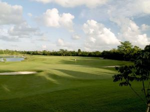 Cozumel Country Club & Golf Course - Green Fee - Tee Times