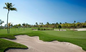 Mayan Golf Resort Nuevo Vallarta - Green Fee - Tee Times