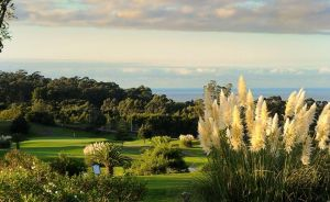 Furnas Golf Course - Green Fee - Tee Times
