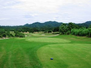 Vista Vallarta - Nicklaus Course - Green Fee - Tee Times