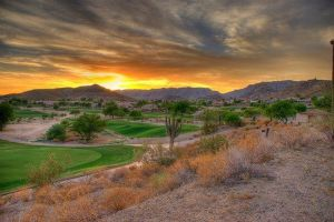 Foothills - Green Fee - Tee Times
