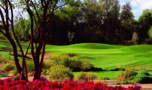 The Legacy Golf Resort - Green Fee - Tee Times