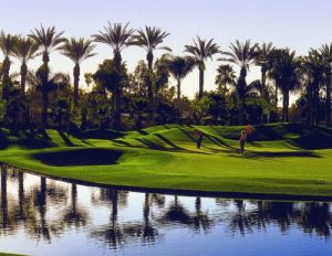 Phoenician - Green Fee - Tee Times