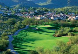 Pointe Hilton at Lookout Mountain - Green Fee - Tee Times