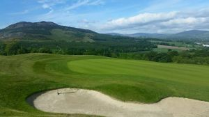 Bray Golf Club - Green Fee - Tee Times