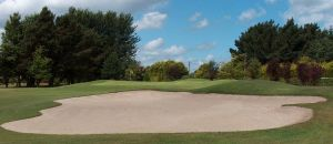 Donabate Golf Club - Green Fee - Tee Times