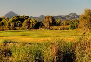 Santa Ponsa Golf Course - Green Fee - Tee Times
