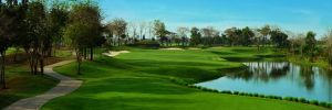 Bangsai Country Club - Green Fee - Tee Times