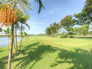 Bangpoo Golf & Sport Club - Green Fee - Tee Times
