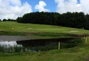 Kilrush Golf Club - Green Fee - Tee Times