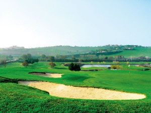 Conero Golf Club - Green Fee - Tee Times