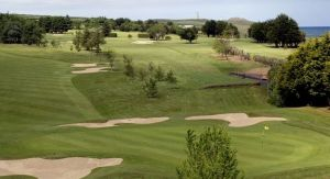 Blainroe Golf Club - Green Fee - Tee Times