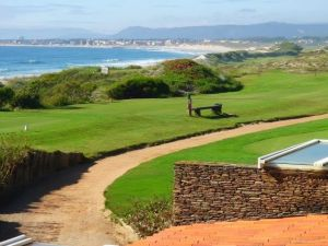 Estela Golf Course - Green Fee - Tee Times
